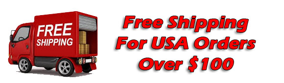 free-shipping-orders-over-100.jpg
